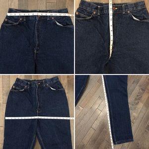 Lee Jeans - Vintage Lee Chic Jeans!!!